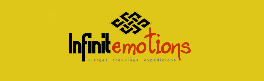 Infinitemotions
